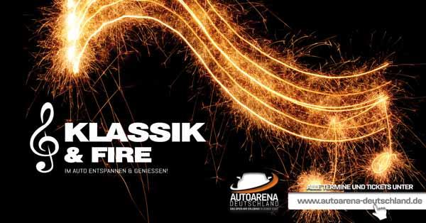 Klassik_Fire