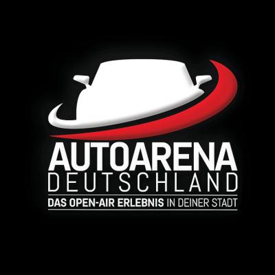 Logo-Autoarena
